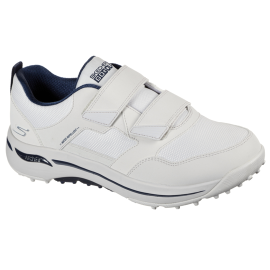 Skechers Arch Fit Front Nine Golf Shoes